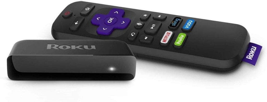 best Roku devices